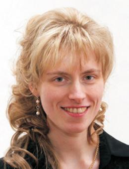 Name: <b>Diana Rieger</b>; Kürzel / Index: Rieger, Diana - rieger-diana